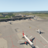 dodatek-x-plane-10