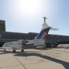 dodatek-xplane-11