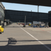 flight-simulator-add-on