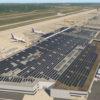 flight-simulator-addon-x-plane-11