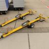 flight-simulator-addon-xplane-11