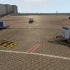 flight-simulator-dodatek