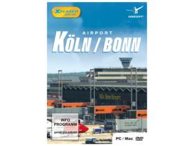 lotnisko-kolonia-bonn-dodatek-xplane-11