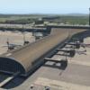 lotnisko-oslo-xplane-11