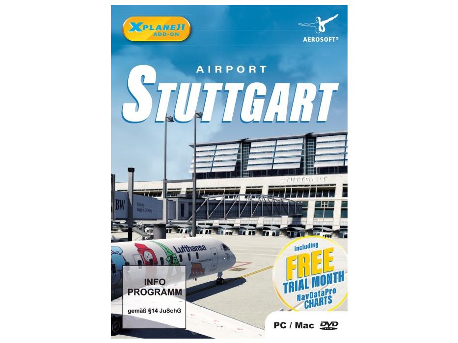 lotnisko-stuttgart-dodatek-xplane-11