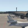 lotnisko-xplane