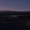 sceneria-x-plane