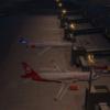 sceneria-xplane