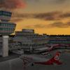 sceneria-xplane-11