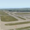 sklep-pilota