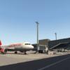 sklep-symulator-lotniczy