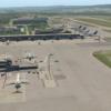 symulacja-lotnicza