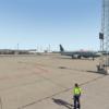 symulacja-lotniska-gra