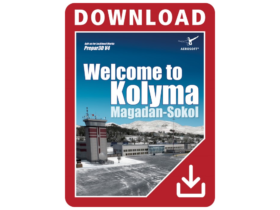 lotnisko-kolyma-dodatek-p3d