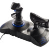 joystick-do-grania