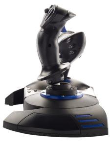 joystick-ps-4