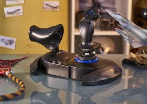 joystick-ps4
