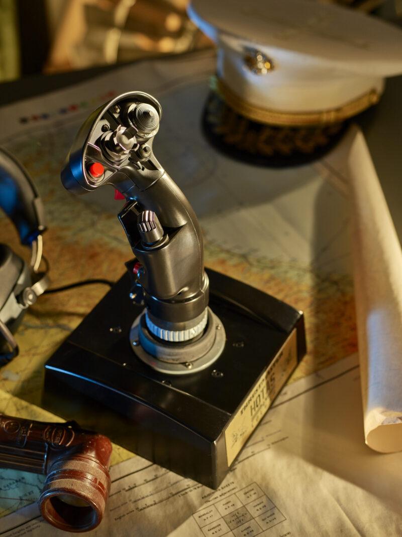 joystick-usb