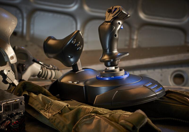joystick-war-thunder
