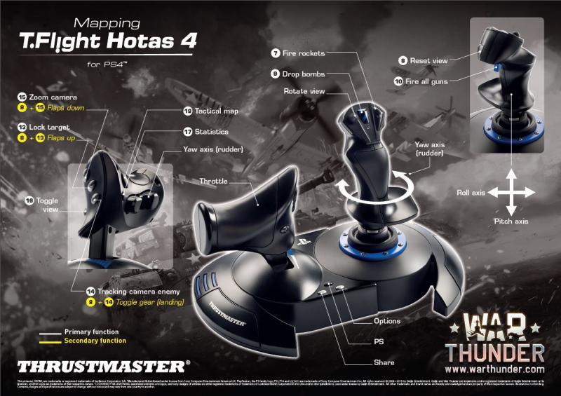 joystick-war-tunder