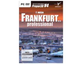 lotnisko-frankfurt-prepar3d-v4