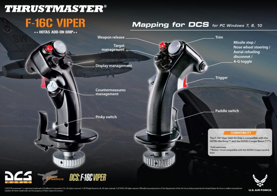 f-16-joystick