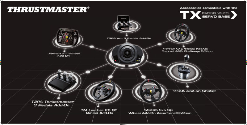 podstawa-kierownicy-thrustmaster