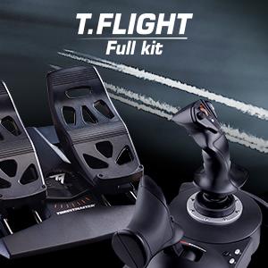 zestaw-joystick-przepustnica-pedaly