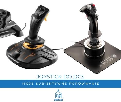 joystick-dcs