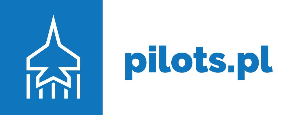 pilots.pl